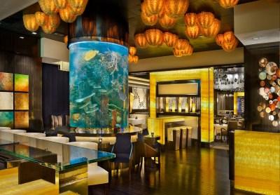 The Luxury Atlantis Casino Resort Spa – Reno, Nevada