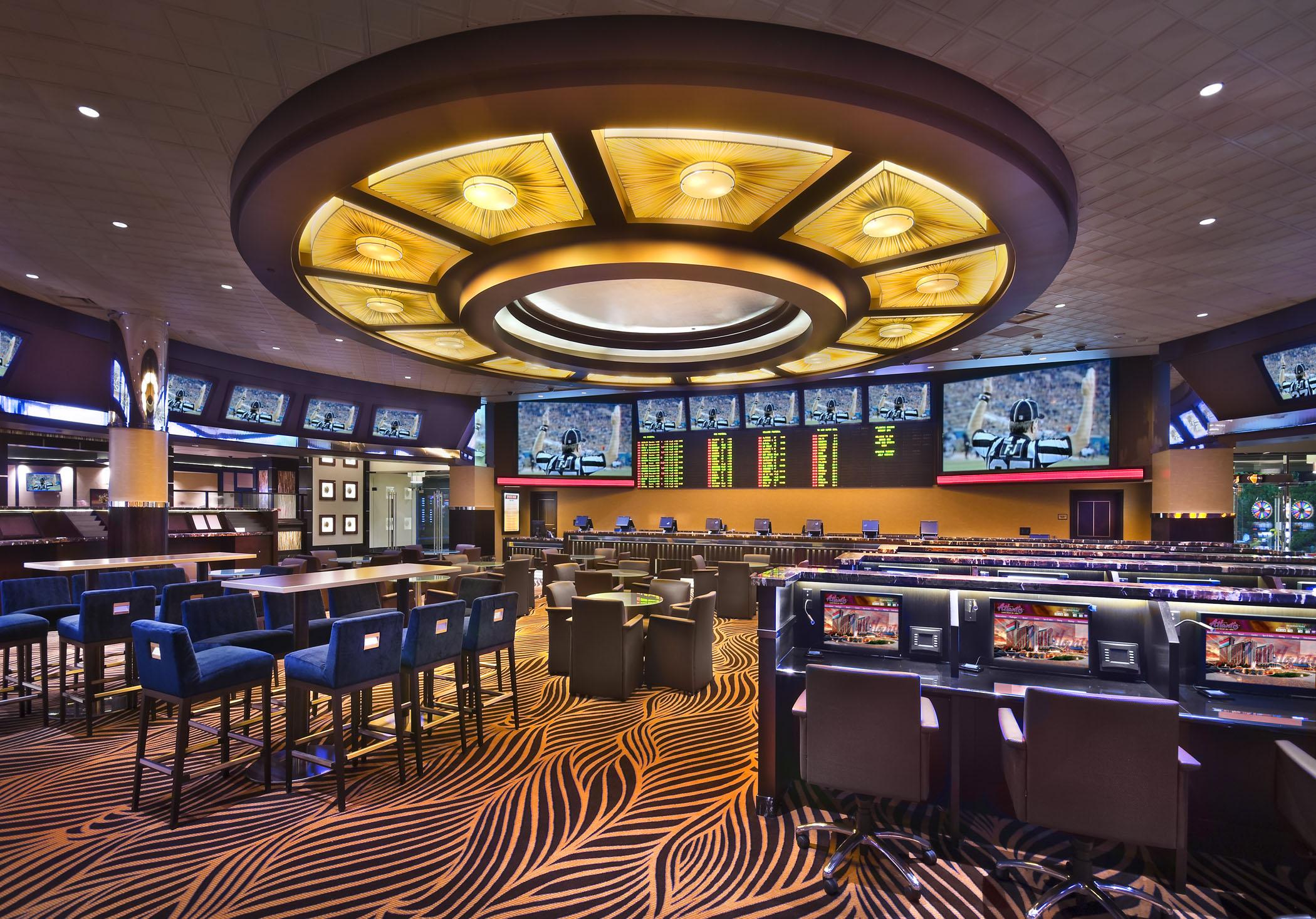 casinos in alabama
