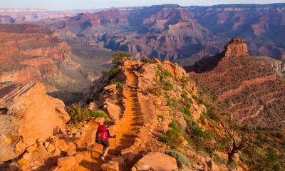 USA: Must Visit Destinations in All 50 States of the US