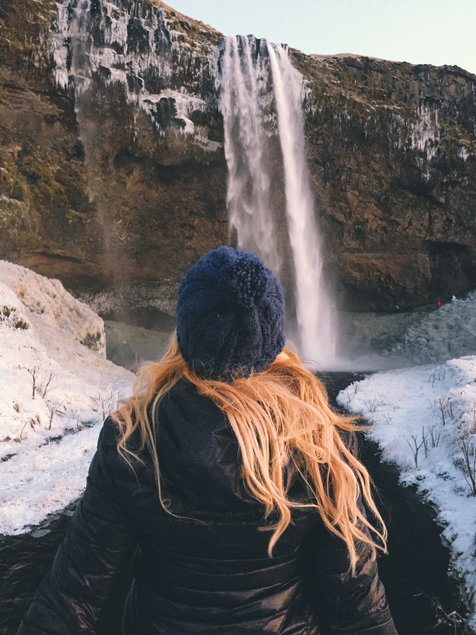 The south coast tour of iceland tour or diy do it yourself if youre going to do it yourself you should definitely rent a car from lagoon rental in iceland they have amazing customer service solutioingenieria Images