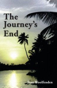 thejourneysend