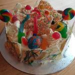 Cakes Pakenham