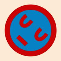 erice1