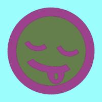 fish0327
