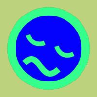 larryj