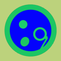 bmwm5f1