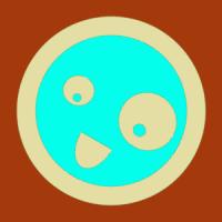 blcklab
