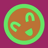 marpincan