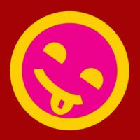 cumb7485