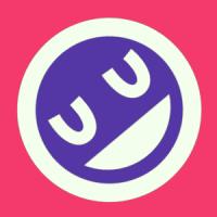 Jim Uno