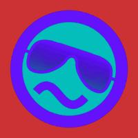 wolverine8