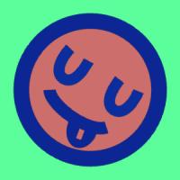 razadufresne