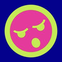 kokozka