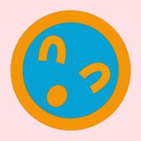 HoopyLoopy