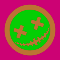 racket_rose