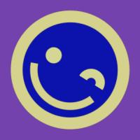 sonicmaven