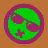 Shadyladyal
