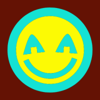 Bella Photography Of Logan