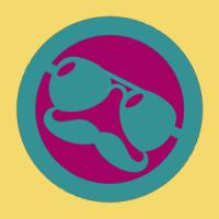 trout72