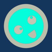 formersuver1