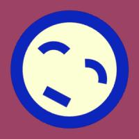 tsaupe1