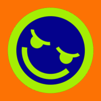 bobsacamano