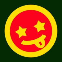 Eng_HK