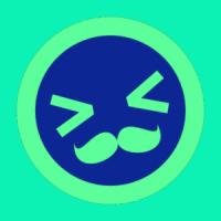 electrab