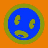 jfalero