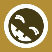 MI8AI