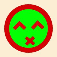 froski_broski