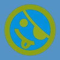 snakehair
