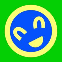 kotvanov