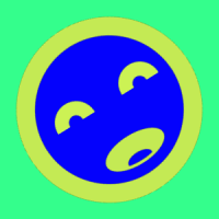JiriPelikan.6366
