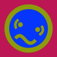 Akkarin