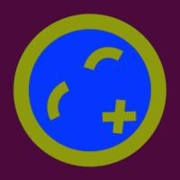 eurotrasher