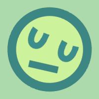 unhappymom06