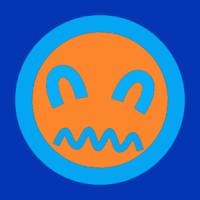 blue1981