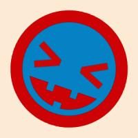 uc94587