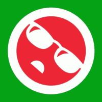 scrapbookstar