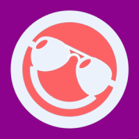 itsblue