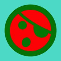 laurabaura6185