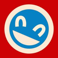 amyb410