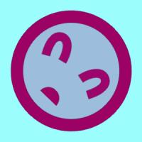 octanemaster