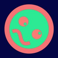 caribou1