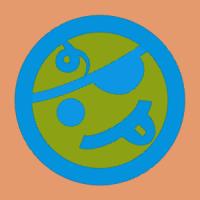 mimi412
