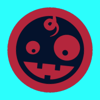 lubaseball