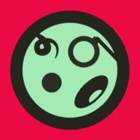 tachicoma
