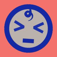 kkaragki