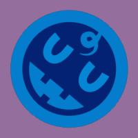 emil2